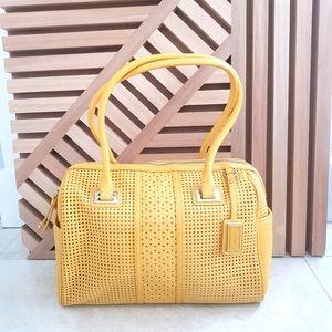 Nine West Satchel Handbag